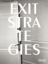 Стратегия отступления / Exit Strategy