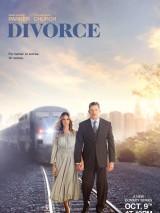 Развод / Divorce