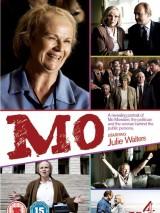 Мо / Mo