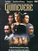 Гвиневере / Guinevere
