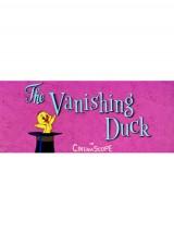 Невидимый утенок / The Vanishing Duck