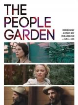 Люди сада / The People Garden
