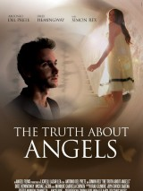 Правда об ангелах / The Truth About Angels