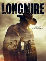 Лонгмайр / Longmire