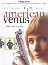 Американская Венера / American Venus