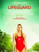 Спасатель / The Lifeguard