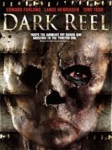 Прирожденный убийца / Dark Reel