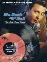 Мистер Рок-н-Ролл: История Алана Фрида / Mr. Rock `n` Roll: The Alan Freed Story