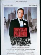 Забыть Палермо / Dimenticare Palermo