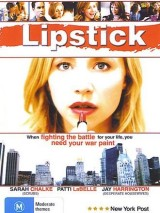 С помадой на губах / Why I Wore Lipstick to My Mastectomy
