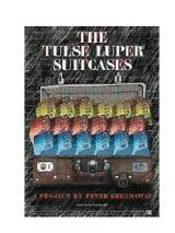 Чемоданы Тульса Люпера: Антверпен / The Tulse Luper Suitcases: Antwerp