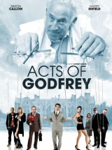 Деяния Годфри / Acts of Godfrey