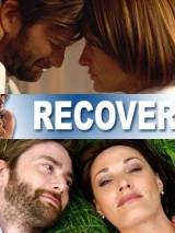 Возвращение / Recovery