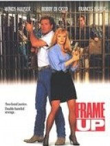 Замести следы / Frame-Up II: The Cover-Up