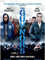 Папаши / The Guvnors