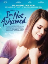 Мне не стыдно / I`m Not Ashamed