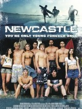 Ньюкасл / Newcastle