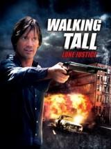 Широко шагая 3: Правосудие в одиночку / Walking Tall: Lone Justice