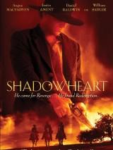 Темное сердце / Shadowheart