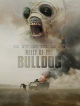 Танк 432 / Belly of the Bulldog