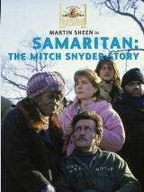 Самаритянин: история о Митче Снайдере / Samaritan: The Mitch Snyder Story