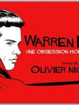 Уоррен Битти: Голливудские амбиции / Warren Beatty, une obsession hollywoodienne