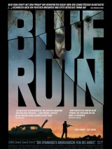 Катастрофа / Blue Ruin
