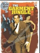 Текстильные джунгли / The Garment Jungle