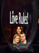 Пусть правит любовь / Love Rules!