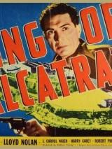 Король Алькатраса / King of Alcatraz