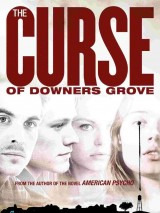 На грани депрессии / The Curse of Downers Grove
