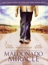 Чудо Мальдонадо / The Maldonado Miracle
