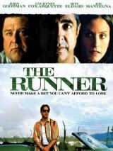 Бешеные деньги / The Runner