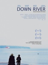 Вниз по реке / Down River