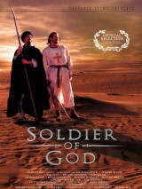 Солдат Бога / Soldier of God