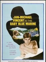 Парень из морской пехоты / Baby Blue Marine