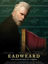 Эдвард / Eadweard