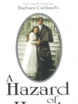 На волосок от гибели / A Hazard of Hearts