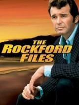 Файлы Рокфорда: Я по-прежнему люблю Лос-Анджелес / The Rockford Files: I Still Love L.A.