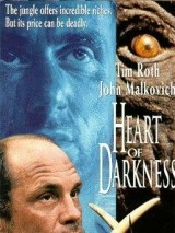Дух тьмы / Heart of Darkness