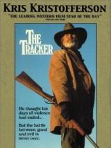 Идущий по следу / The Tracker
