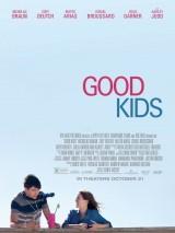 Хорошие дети / Good Kids