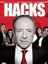 Халтурщики / Hacks