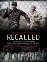 Призванные / Recalled