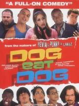 И пес пожрал пса / Dog Eat Dog