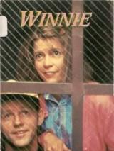 Винни / Winnie