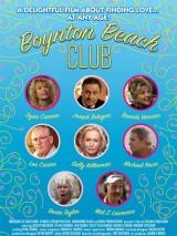 Бойнтон Бич / The Boynton Beach Bereavement Club