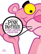 Шоу Розовой Пантеры / The Pink Panther Show