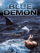 Инстинкт хищника / Blue Demon
