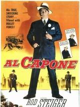 Аль Капоне / Al Capone